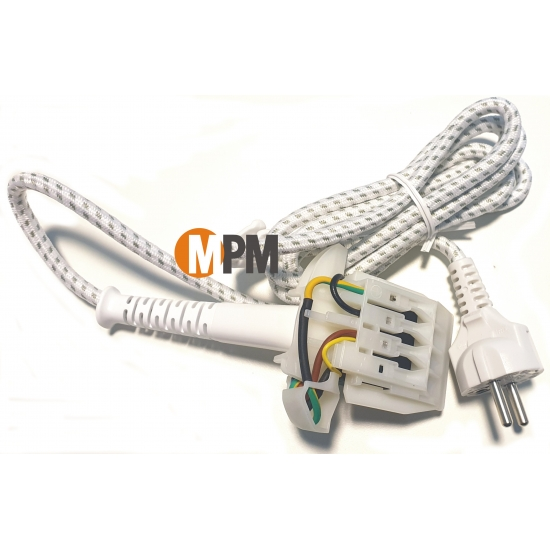 CS-00141299 - Cordon alimentation