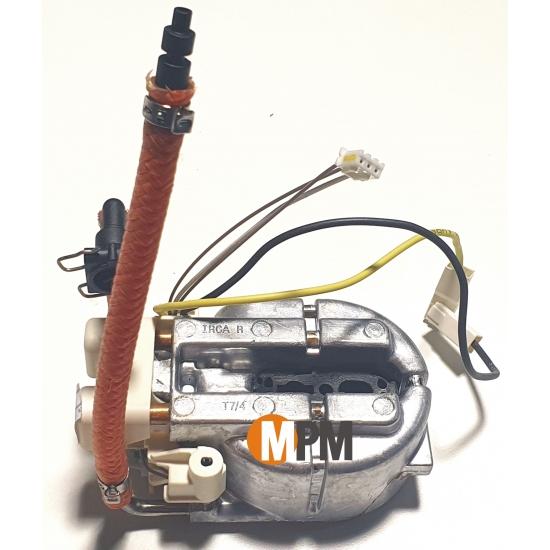 MS-624433 - Résistance