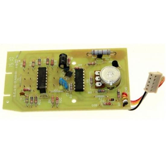 SS-185503 - carte electronique grille pain F1677710 Krups