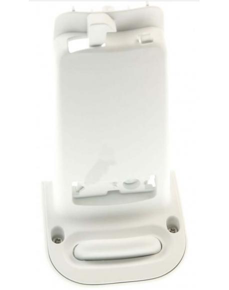 MS-8080017769 - poignée + verrou droite robot companion HF80 HF90 moulinex