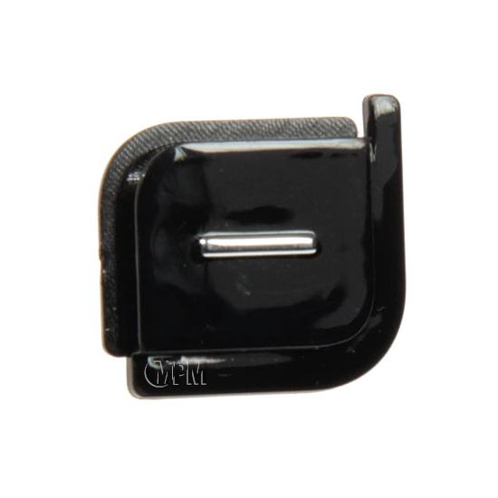 5312513621 - bouton poussoir friteuse