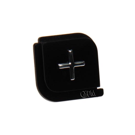 5312513631 - bouton poussoir friteuse
