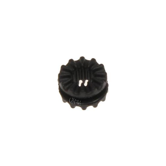 5312514201 - tampon caoutchouc friteuse