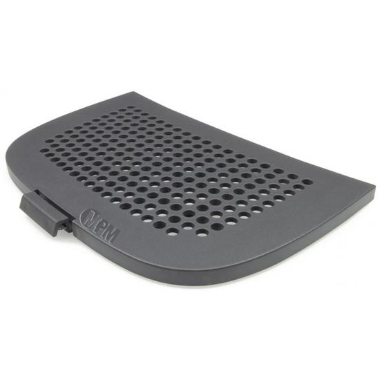 5312514781 - grille filtre friteuse