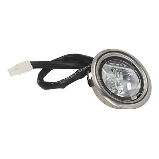 70X1168 - Lampe halogene