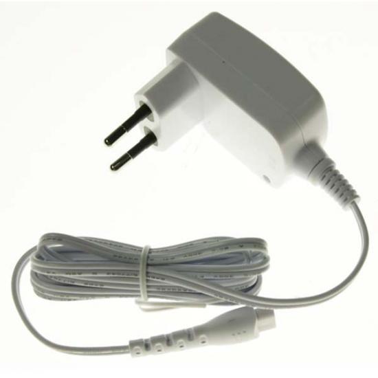 CS-10001089 - alimentation epilateur wet and dry EP80 Calor