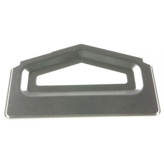 12009870 - support grille cafetiere espresso automatique TI9 Bosch