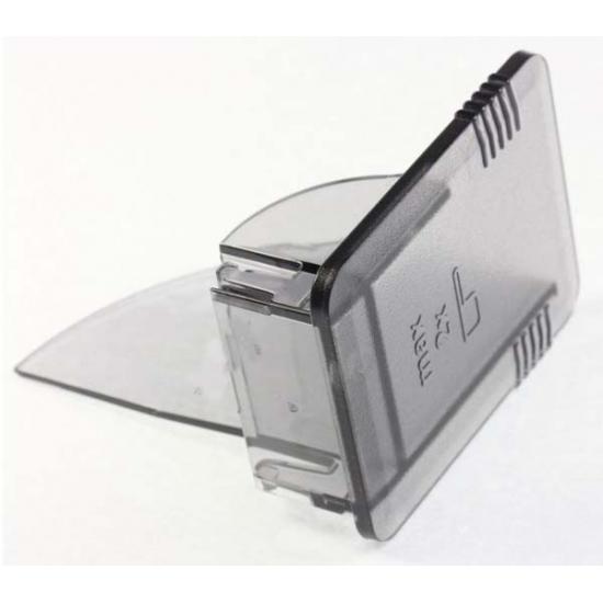 12011149 - couvercle cafetiere espresso automatique TI9 Bosch