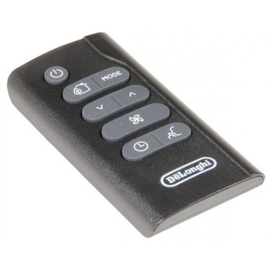 5515110851 - télécommande climatiseur PAC EL98 Delonghi