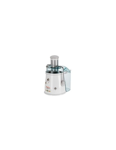 CENTRIFUGEUSE MOULINEX JUICE MACHINE