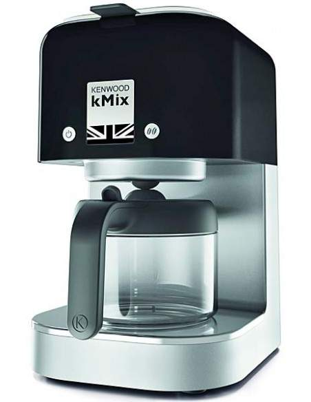 COX750BK