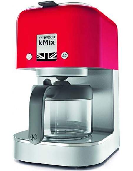 COX750RD
