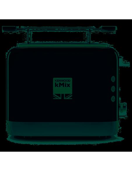 KMIX TCX751BK
