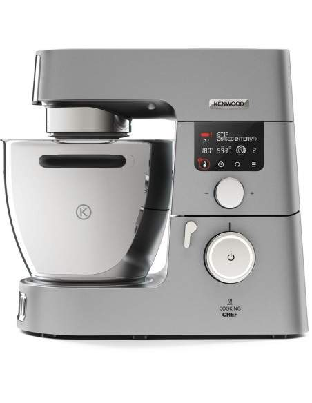 COOKING CHEF PREMIUM KCC9063S