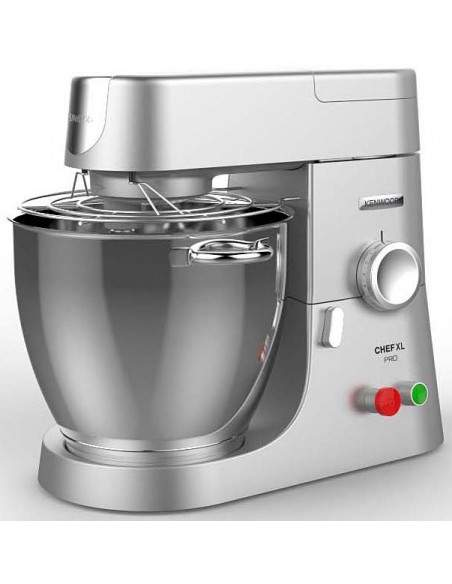 KPL9000S KITCHEN MACHINE - XL PRO