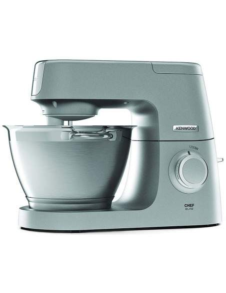 ROBOT KENWOOD - KVC5391S KITCHEN MACHINE - CHEF ELITE