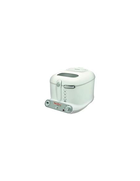 HACHOIR BRAUN MULTIQUICK POWERPLUS