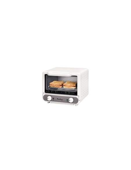FOUR UNO GRILL OX110 (9L) MOULINEX