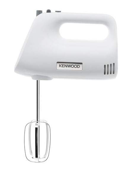 KENWOOD HMP30.A0WH
