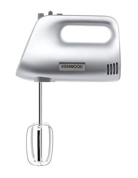 KENWOOD HMP30.A0SI