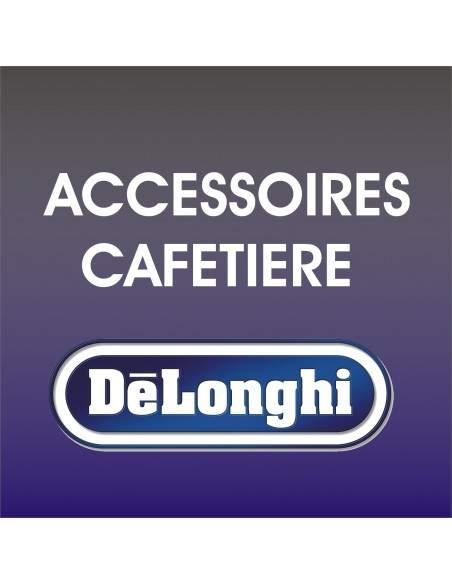 ACCESSOIRES DELONGHI