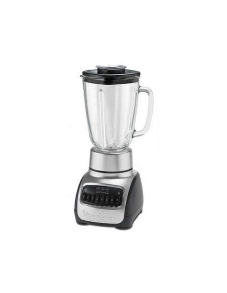 BLENDER MOULINEX PERFORMA LM6208
