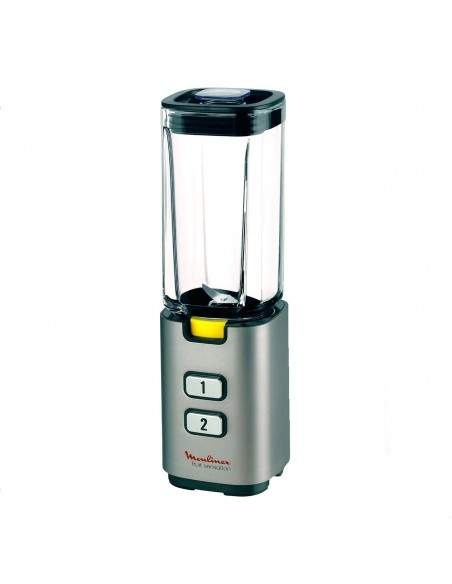 BLENDER FRUIT SENSATION LM142A26 MOULINEX
