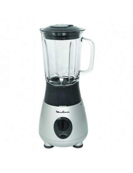 BLENDER CHICAGO 2 DAE201 MOULINEX