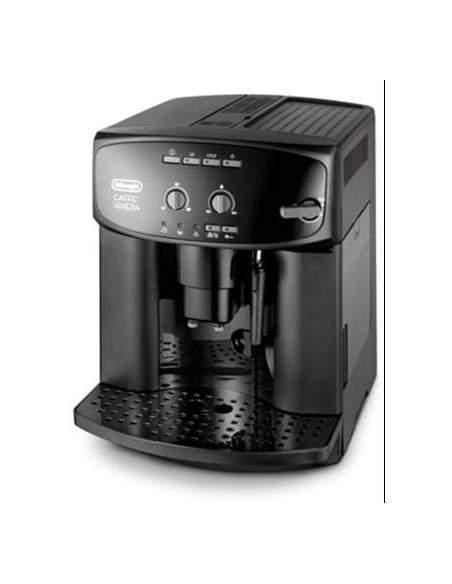 ESAM2000 CAFE VENEZIA