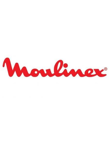 USTENSILES DE CUISINE MOULINEX