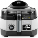 MULTIFRY FH1394