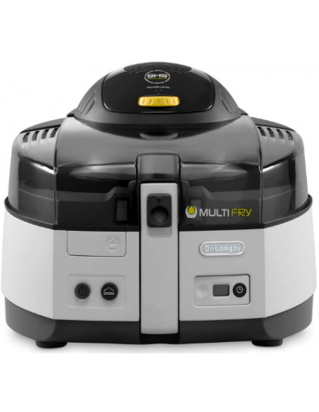 FRITEUSE MULTIFRY DELONGHI FH1163
