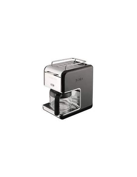 CAFETIERE KENWOOD