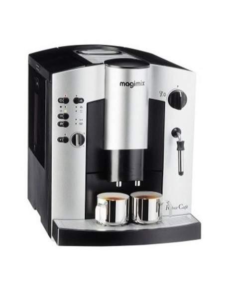ROBOT CAFE R500 MAGIMIX