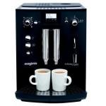 ROBOT CAFE AUTOMATIQUE 11490 MAGIMIX