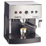 EXPRESSO ANCIENNE GAMME MAGIMIX