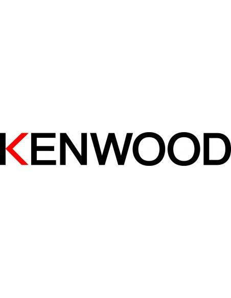 KENWOOD - PIECES DETACHEES ET ACCESSOIRES