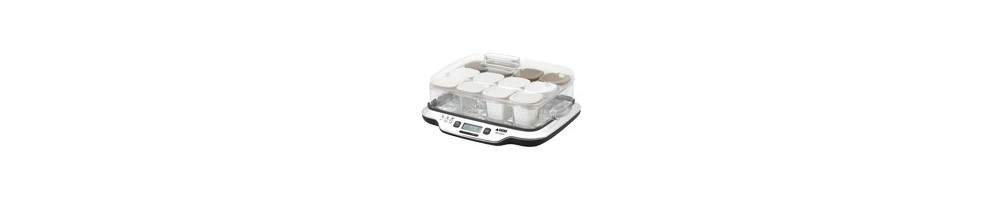 FRITEUSE MULTIFRY DELONGHI FH1130