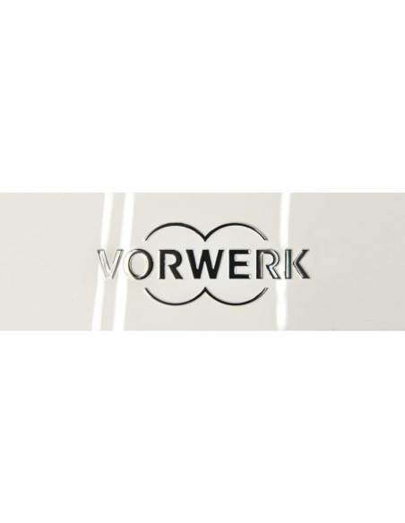 PIECES DETACHEES VORWERK