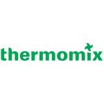 VORWERK - Thermomix