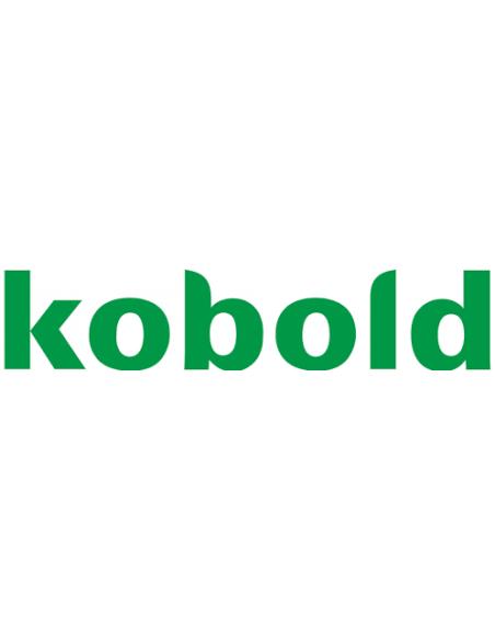 VORWERK - Kobold