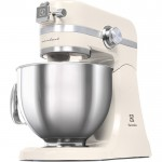 ROBOT CULINAIRE ELECTROLUX