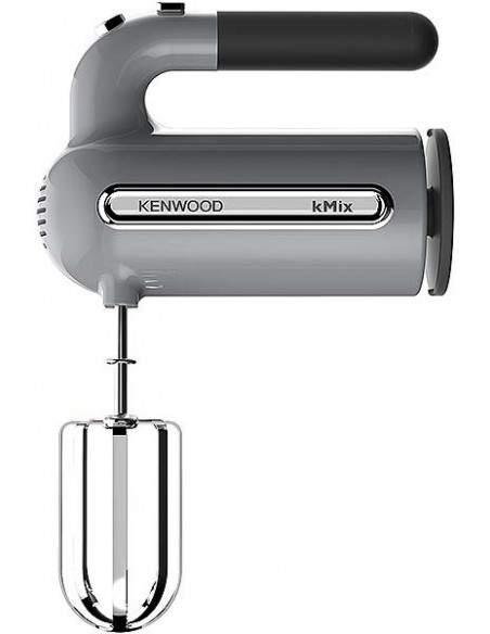 KENWOOD HM790