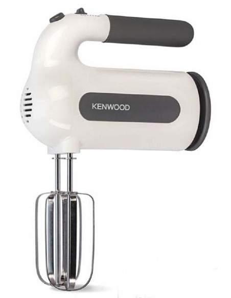 KENWOOD HM620