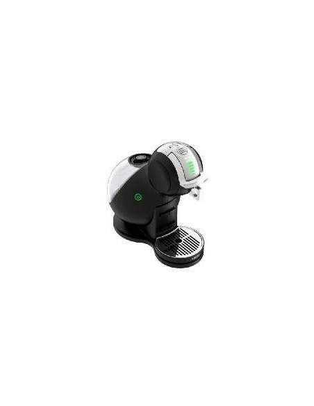 DOLCE GUSTO MELODY 3 AUTO KRUPS KP230810/7Z0