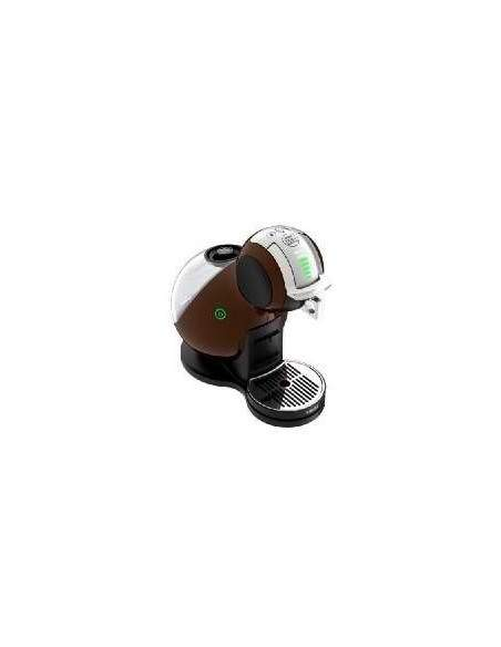 DOLCE GUSTO MELODY 3 AUTO KRUPS KP230910/7Z0