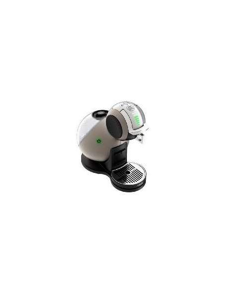 DOLCE GUSTO MELODY 3 AUTO KRUPS KP230T10/7Z0