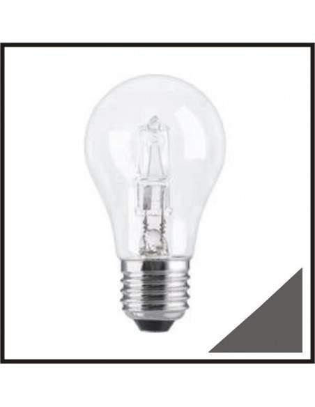 Ampoule halogene economique