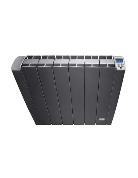 RADIATEUR DELONGHI STILO PLUS ANTHRACITE