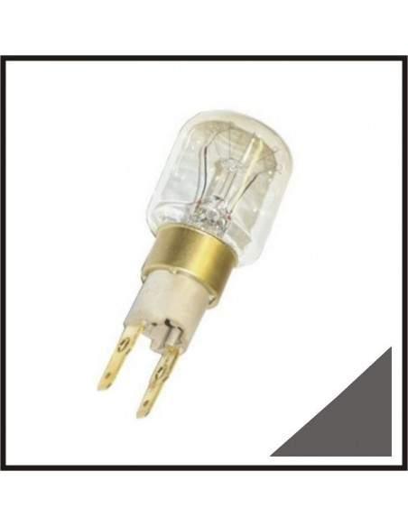 Ampoule refrigerateur